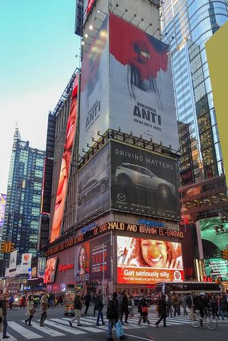 65266-New-York