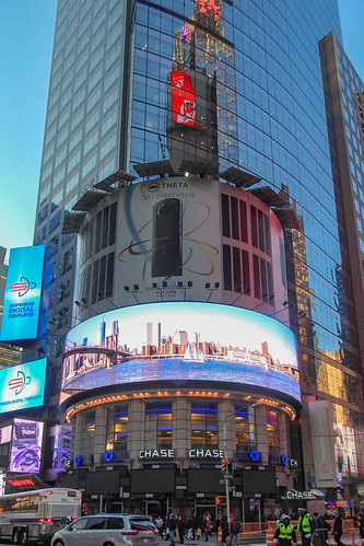 65268-New-York