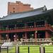 Bosingak Pavilion