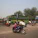A Trip Through Delhi (6 of 8)
