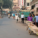 A Trip Through Delhi (2 of 8)