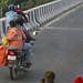 A Trip Through Delhi (3 of 8)