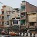A Trip Through Delhi (8 of 8)