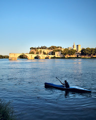 Avignon - Photo of Morières-lès-Avignon