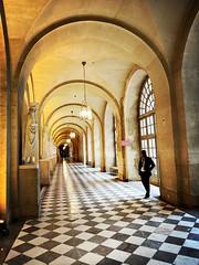 Versailles - Photo of Saint-Rémy-lès-Chevreuse