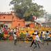 A Trip Through Delhi (4 of 8)