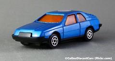 Renault (Reh-no)