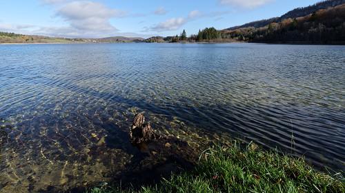 Lac d'Ilay en automne 3_DxO