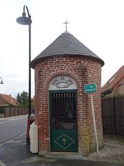 Péronne-en-Mélantois, Lille, Hauts-de-France