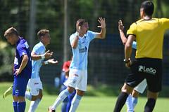 16-11-2019: Sub-17 | Londrina x Paraná Clube
