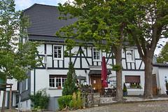 DSC07103.jpeg - Eckenhagen