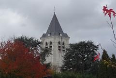 Sainghin-en-Mélantois, Lille, Hauts-de-France