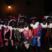 16-11-2019 Sinterklaas intocht Deel 1