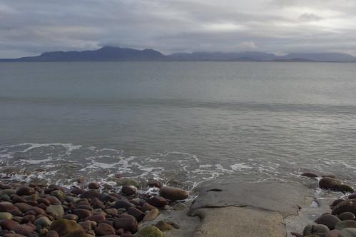 Mulranny Beach oct19 (2)