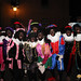 16-11-2019 Sinterklaas intocht Deel 2