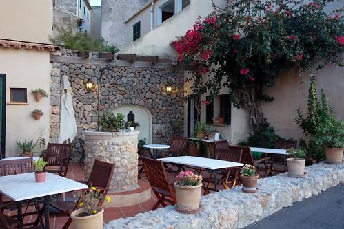 DSC04460 Banyalbufar, Mallorca