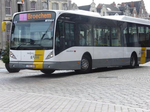 1-FRX-830