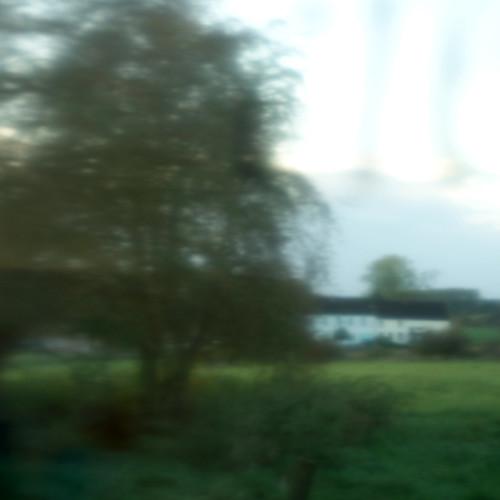 Ferme du Pont de Bois