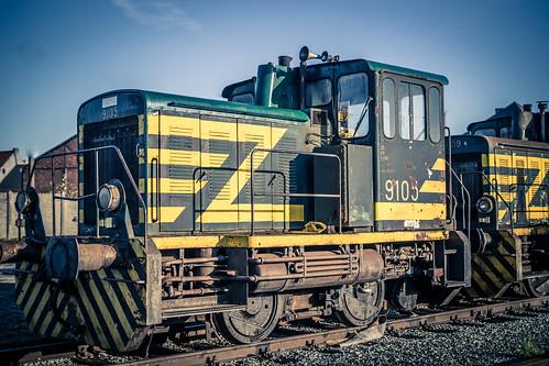 Type 230