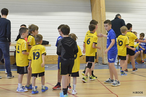 MHB HABS CONTRE -11M  HBOOS (104)