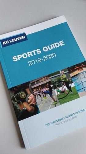 Deportes KULeuven (1)