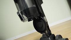 ACE Electronics Vacuum Cleaner Stieck