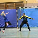 2019-11-16 H1 gegen Ringsheim