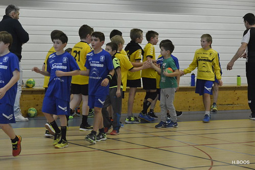 MHB HABS CONTRE -11M  HBOOS (107)