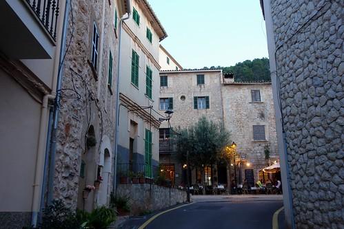 DSC04462 Banyalbufar, Mallorca
