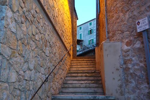 DSC04463 Banyalbufar, Mallorca