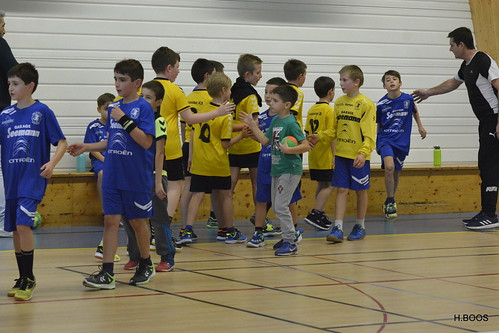 MHB HABS CONTRE -11M  HBOOS (108)
