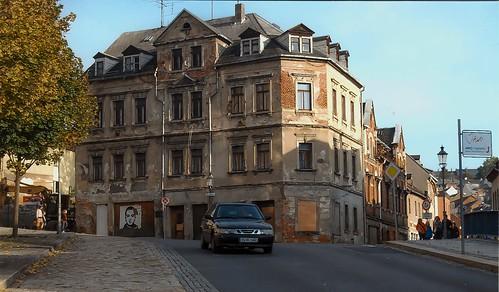 Wilke Haus 102011