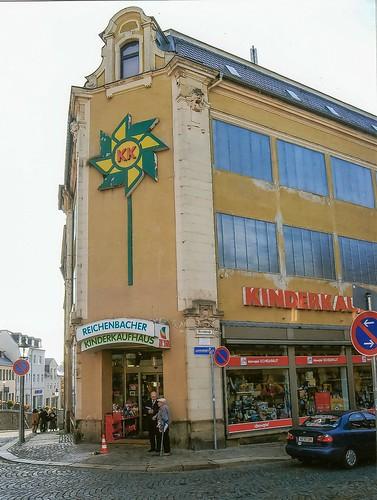 Kinderkaufhaus102011