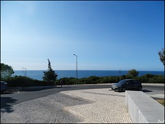 Carvoeiro (Portugal)