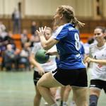 2019-11-16 D1 gegen Zähringen