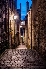 alley-ancient-architecture-buildings-416887