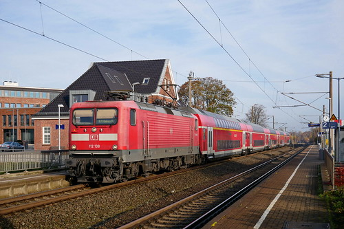P1970534