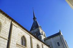 Selles-sur-Cher (Loir-et-Cher)