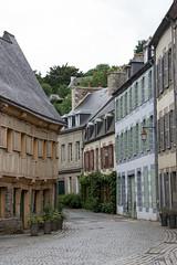 Pontrieux, France