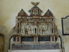 Hintlesham - St Nicholas