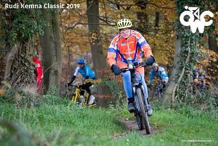 Rudi Kemna Classic 2019