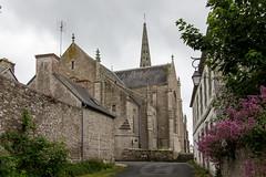 Plouëc-du-Trieux, France