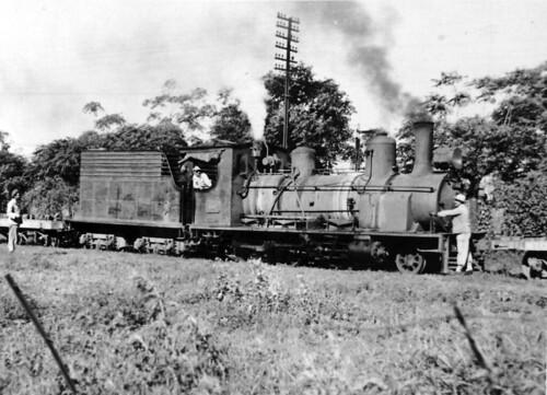 Belgrano no. 4367