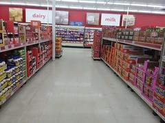Save-A-Lot Food Store - Parchment