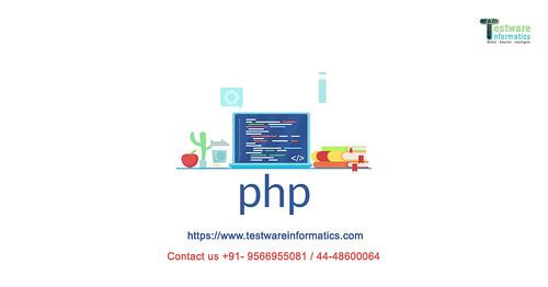 PHP-Development-Company_testware-informatics