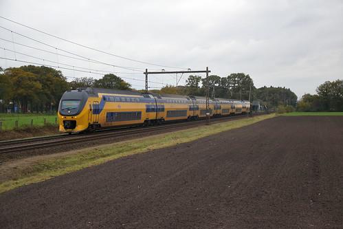 8713 als tr 1751 (3-11-2019)
