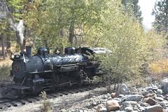 Baker County Tourism – www.travelbakercounty.com 59448