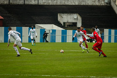 CSMG foot vs Le Mans FC 7e  coupe de france_50