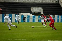CSMG foot vs Le Mans FC 7e  coupe de france_50 - Photo of Beauchamp
