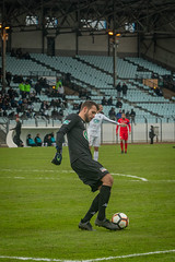 CSMG foot vs Le Mans FC 7e  coupe de france_47